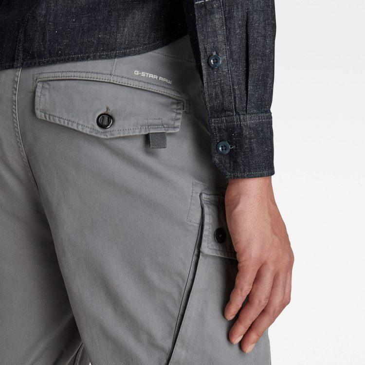 Ανδρική βερμούδα G-Star Roxic Shorts   Αυθεντικό 2