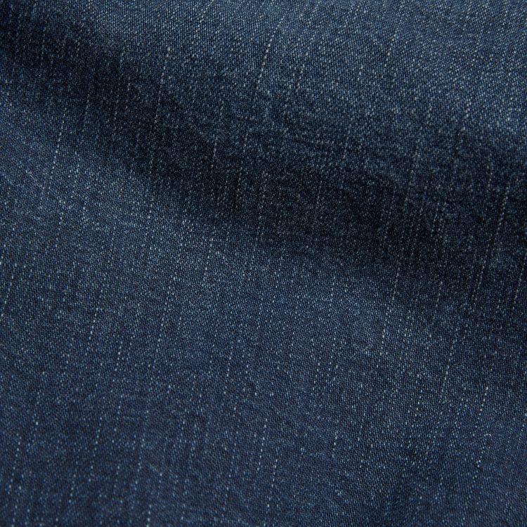 Ανδρική βερμούδα G-Star Scutar 3D Shorts | Αυθεντικό 5