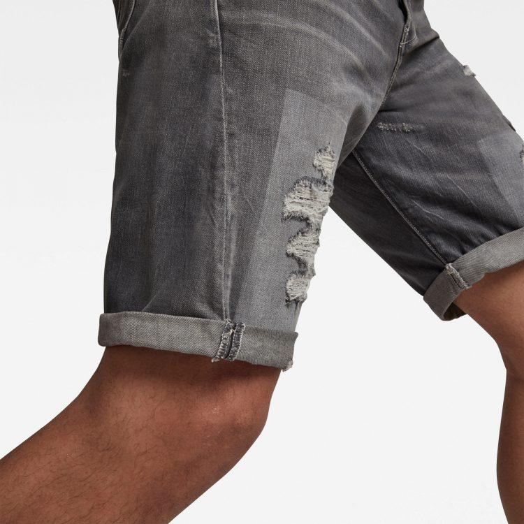 Ανδρική βερμούδα G-Star Scutar 3D Shorts   Αυθεντικό 4
