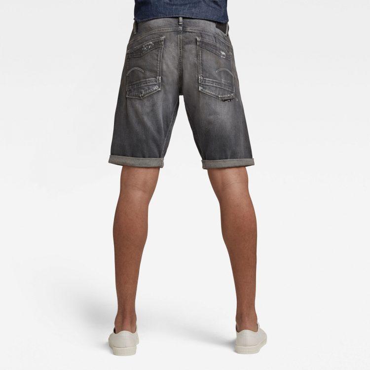 Ανδρική βερμούδα G-Star Scutar 3D Shorts   Αυθεντικό 1