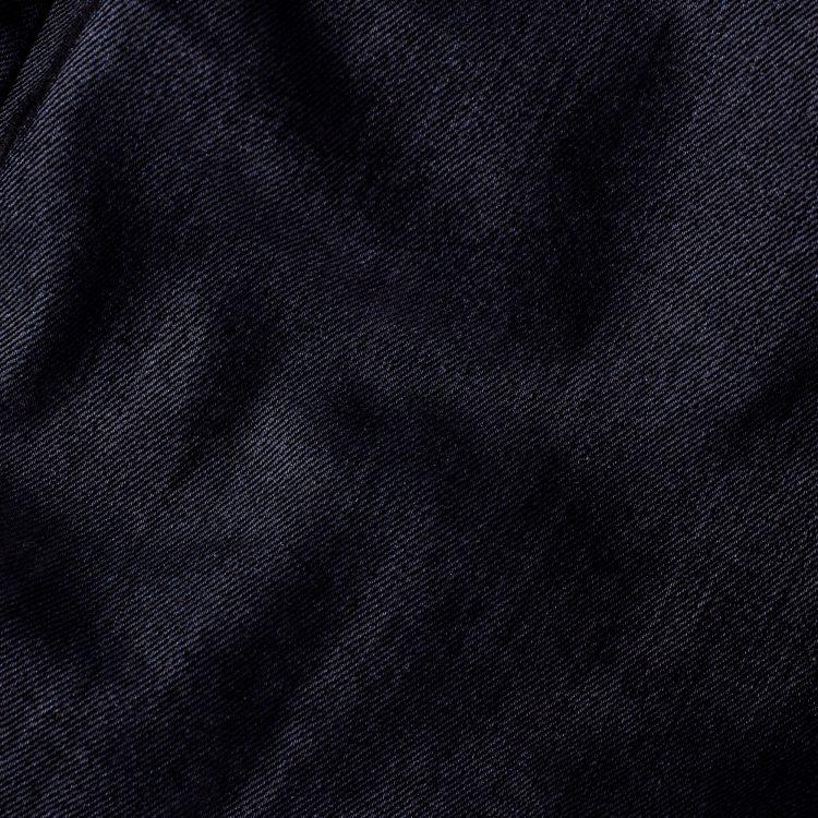 Ανδρικό παντελόνι G-Star Scutar 3D Tapered Jeans | Αυθεντικό 5