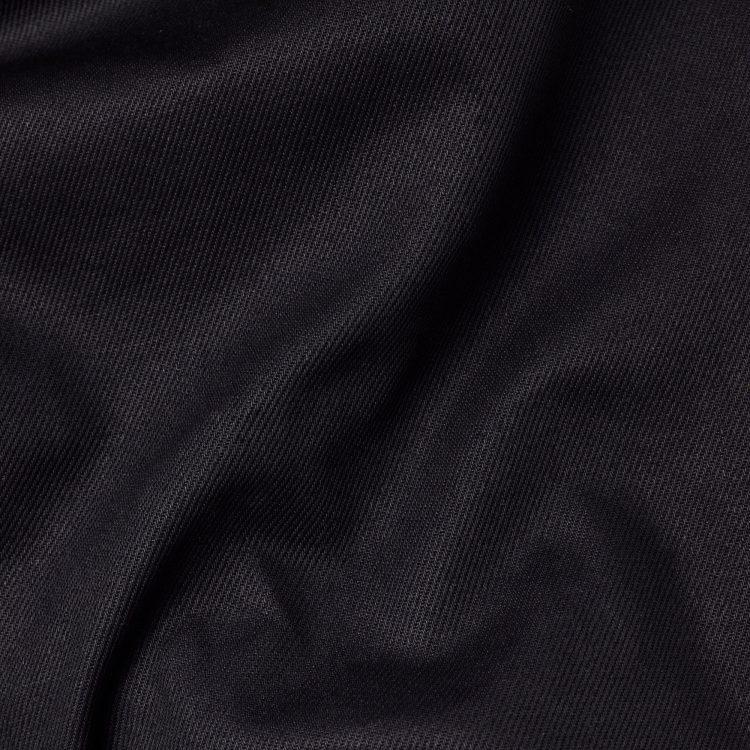 Ανδρικό παντελόνι G-Star Scutar 3D Tapered Jeans CT | Αυθεντικό 4