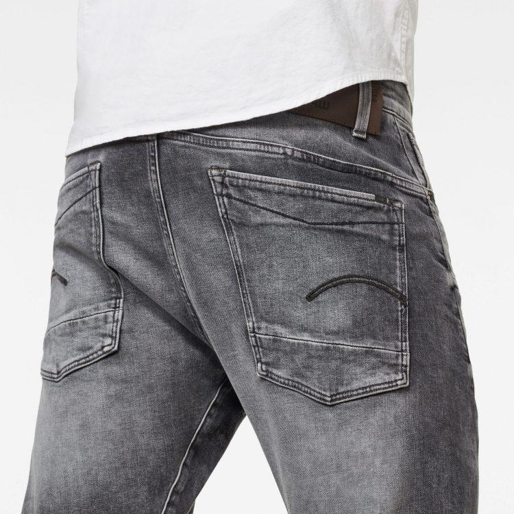 Ανδρικό παντελόνι G-Star Scutar 3D Tapered Jeans   Αυθεντικό 2