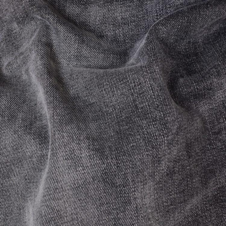 Ανδρικό παντελόνι G-Star Scutar 3D Tapered Jeans   Αυθεντικό 4