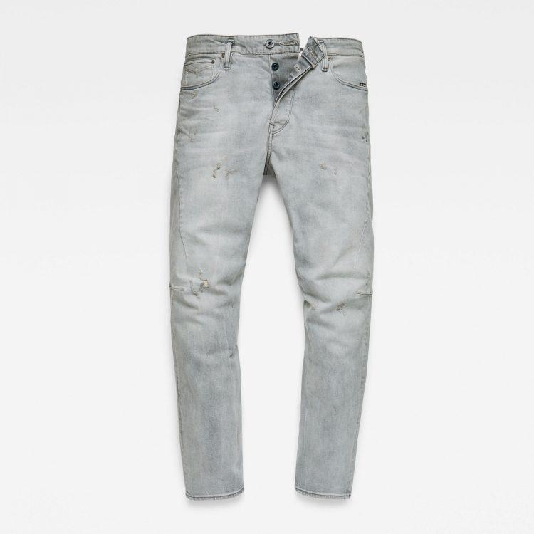 Ανδρικό παντελόνι G-Star Scutar 3D Tapered Jeans | Αυθεντικό 3