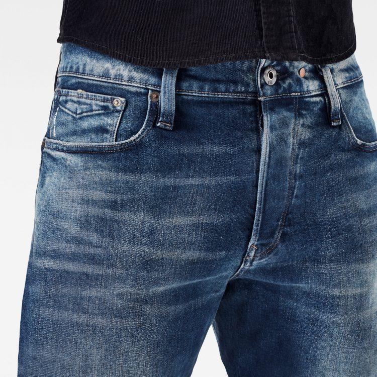 Ανδρικό παντελόνι G-Star Scutar 3D Tapered Jeans   Αυθεντικό 3