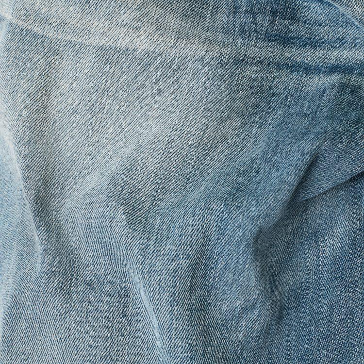 Ανδρικό παντελόνι G-Star Scutar 3D Tapered Jeans | Αυθεντικό 4