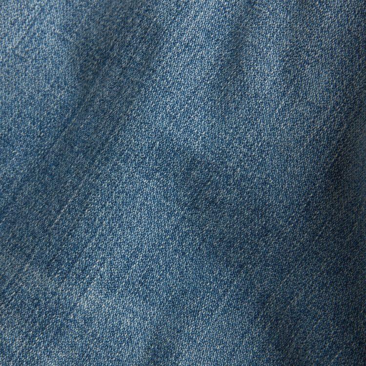 Ανδρικό παντελόνι G-Star Scutar 3D Tapered Jeans   Αυθεντικό 5