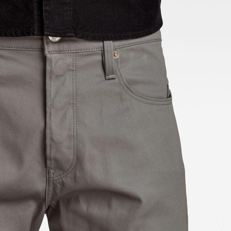 Ανδρικό παντελόνι G-Star Scutar 3D Tapered Pants   Αυθεντικό 4