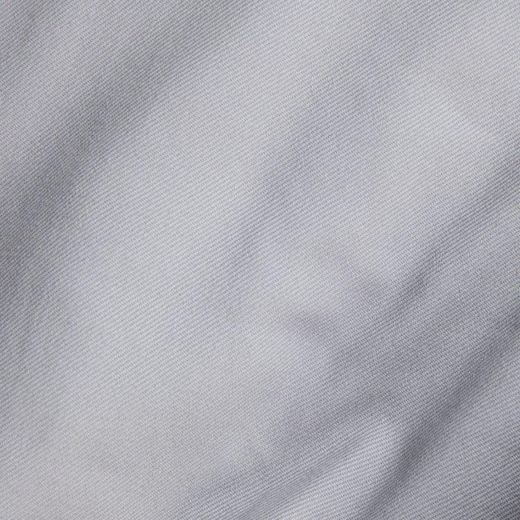 Ανδρικό παντελόνι G-Star Scutar 3D Tapered Pants | Αυθεντικό 5