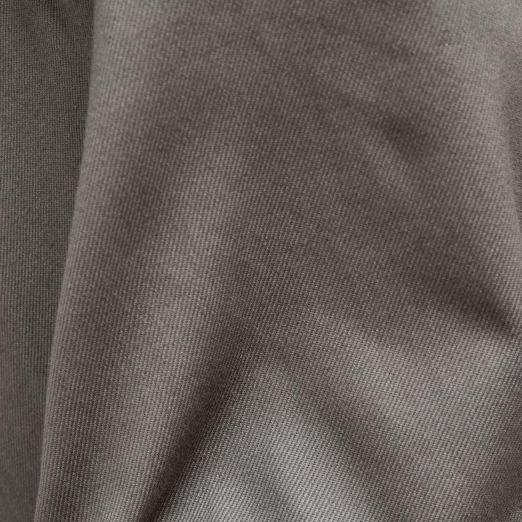 Ανδρικό παντελόνι G-Star Scutar 3D Tapered Pants   Αυθεντικό 5