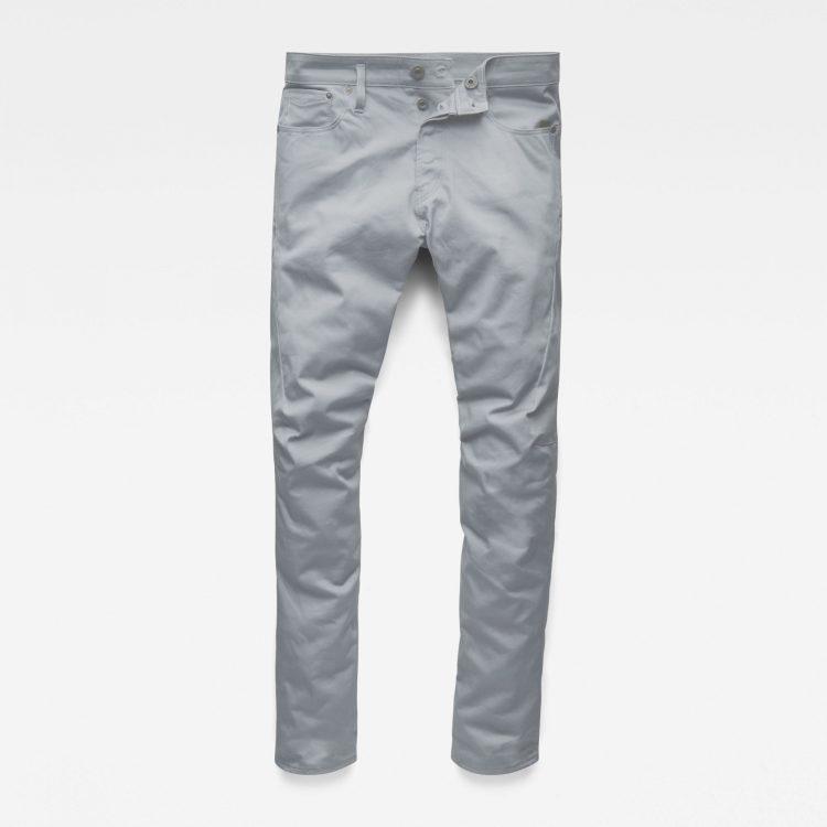Ανδρικό παντελόνι G-Star Scutar 3D Tapered Pants | Αυθεντικό 3