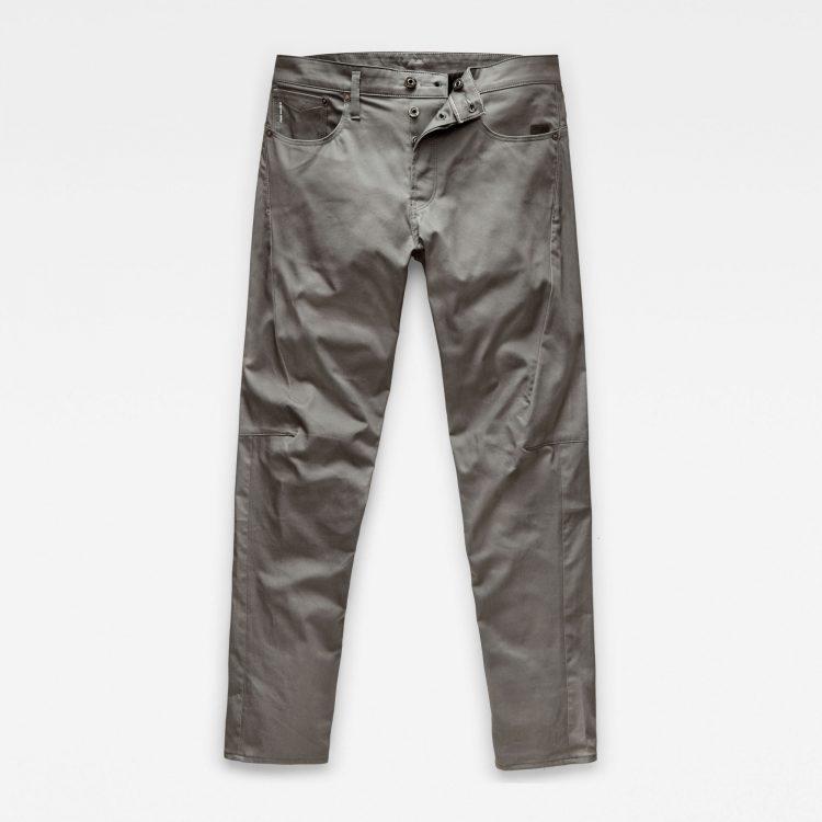 Ανδρικό παντελόνι G-Star Scutar 3D Tapered Pants   Αυθεντικό 3
