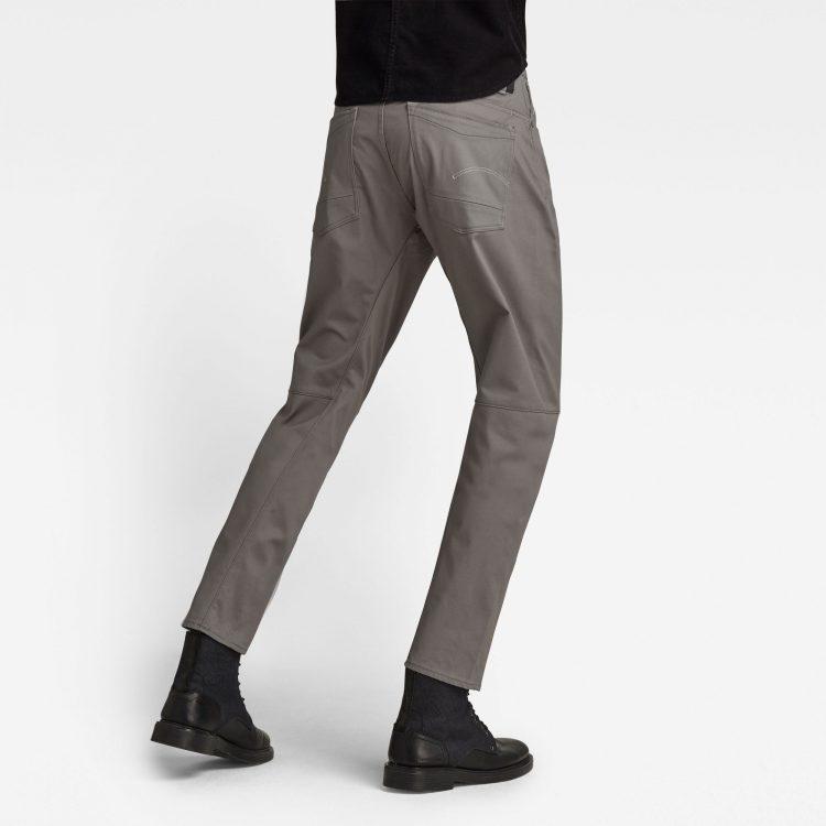 Ανδρικό παντελόνι G-Star Scutar 3D Tapered Pants   Αυθεντικό 1