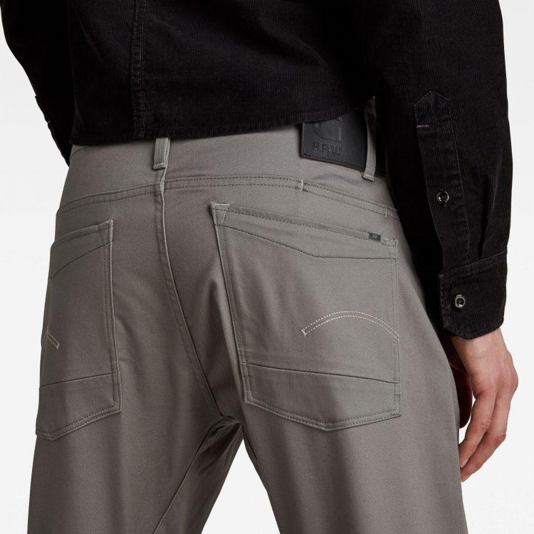 Ανδρικό παντελόνι G-Star Scutar 3D Tapered Pants   Αυθεντικό 2