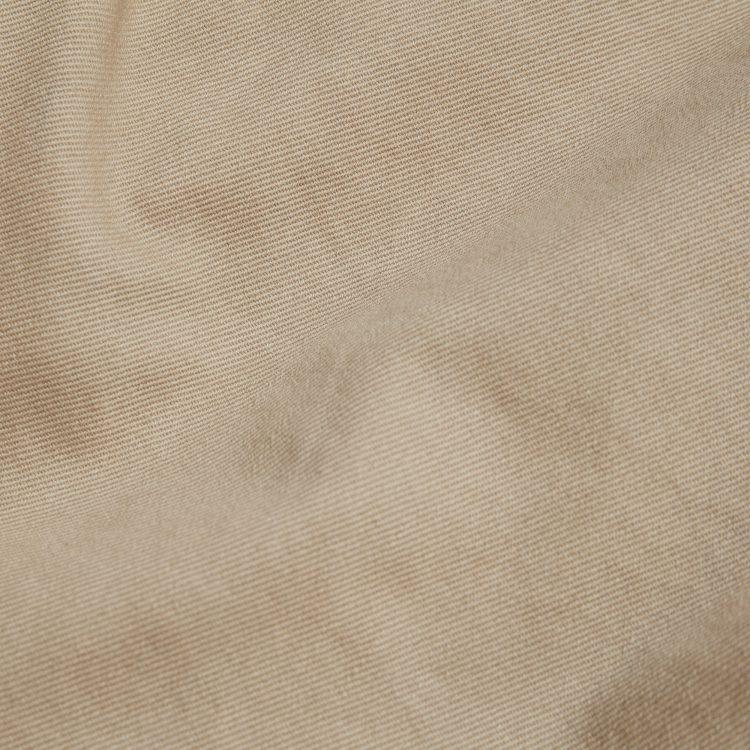 Ανδρικό παντελόνι G-Star Skinny Chino | Αυθεντικό 5