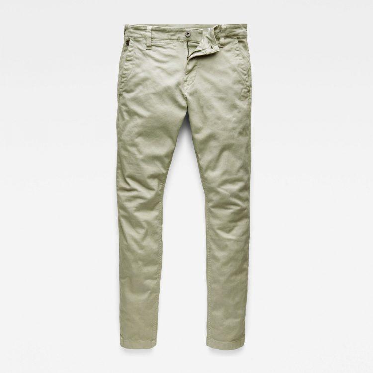 Ανδρικό παντελόνι G-Star Skinny Chino | Αυθεντικό 3