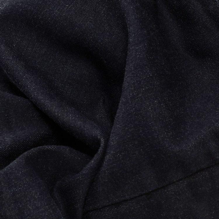Ανδρικό παντελόνι G-Star Skinny Chino Pant | Αυθεντικό 4