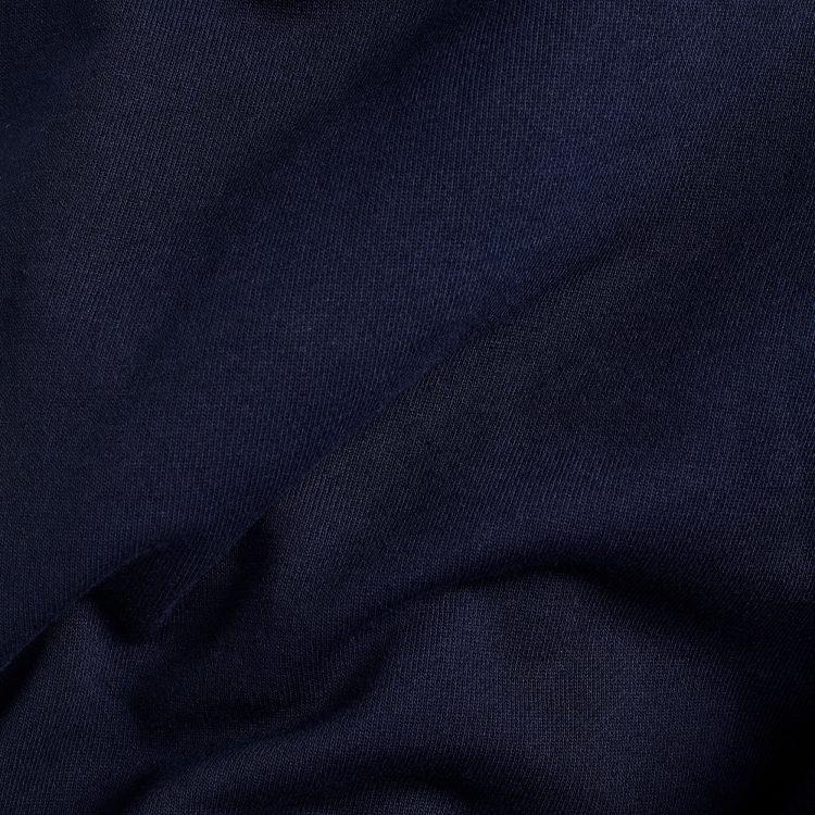 Ανδρική βερμούδα G-Star Sport Insert Sweat Shorts | Αυθεντικό 5