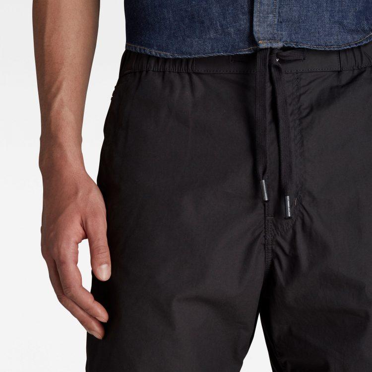 Ανδρική βερμούδα G-Star Sport Trainer Shorts | Αυθεντικό 4