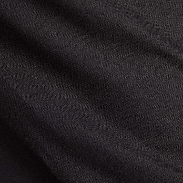 Ανδρική βερμούδα G-Star Sport Trainer Shorts | Αυθεντικό 5