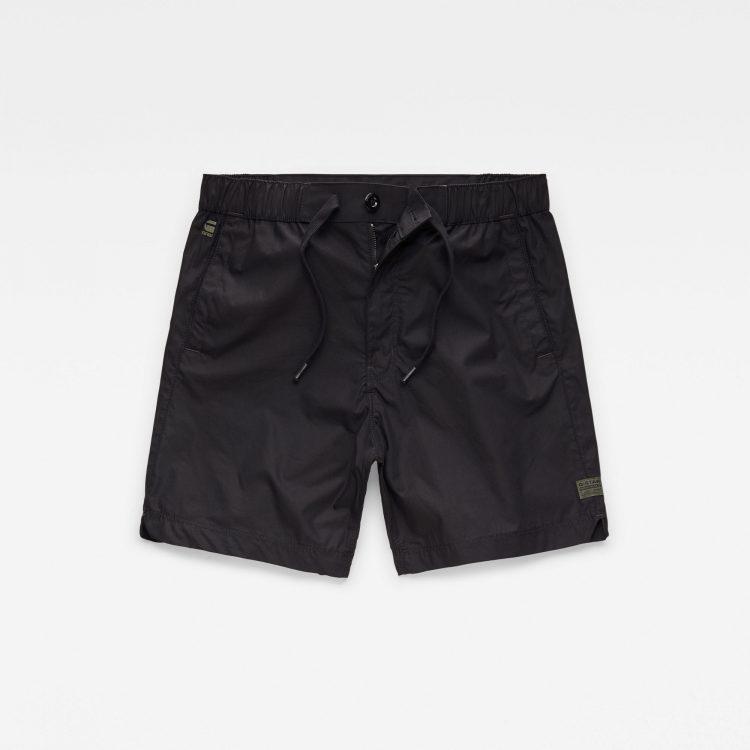Ανδρική βερμούδα G-Star Sport Trainer Shorts | Αυθεντικό 3