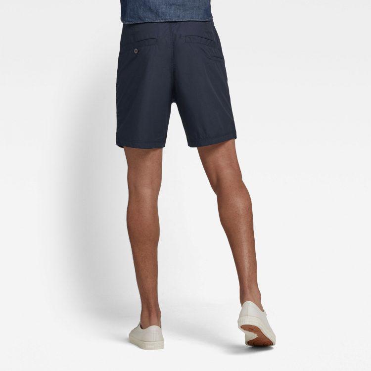 Ανδρική βερμούδα G-Star Sport Trainer Shorts | Αυθεντικό 1