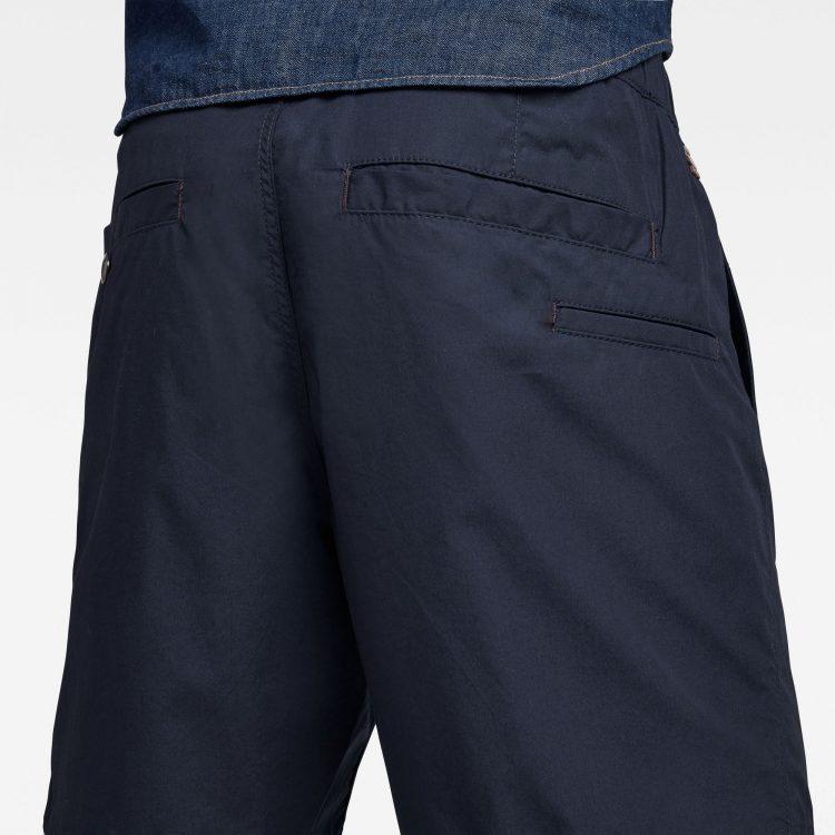 Ανδρική βερμούδα G-Star Sport Trainer Shorts | Αυθεντικό 2