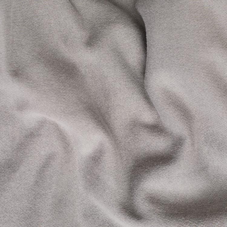Ανδρική βερμούδα G-Star Stitch Panel Sweat Shorts | Αυθεντικό 5