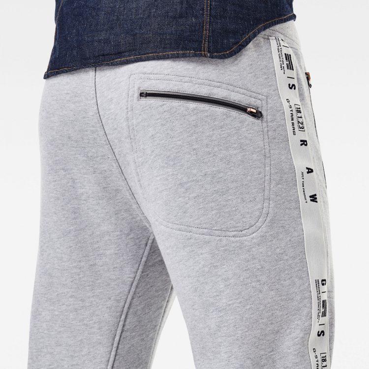 Ανδρικό παντελόνι G-Star Taping Sweatpants   Αυθεντικό 2
