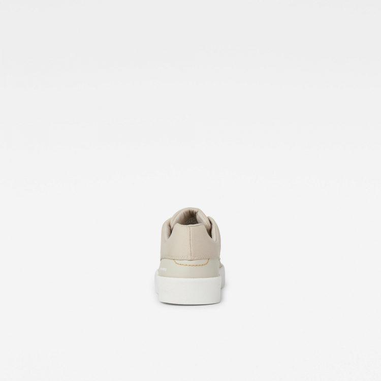 Ανδρικό G-Star Tect II Sneakers | Αυθεντικό 2