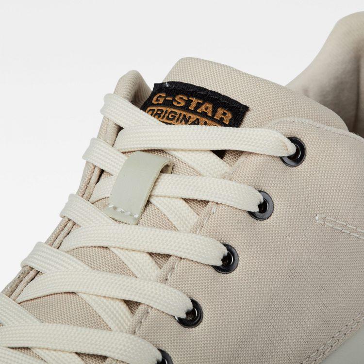 Ανδρικό G-Star Tect II Sneakers | Αυθεντικό 3