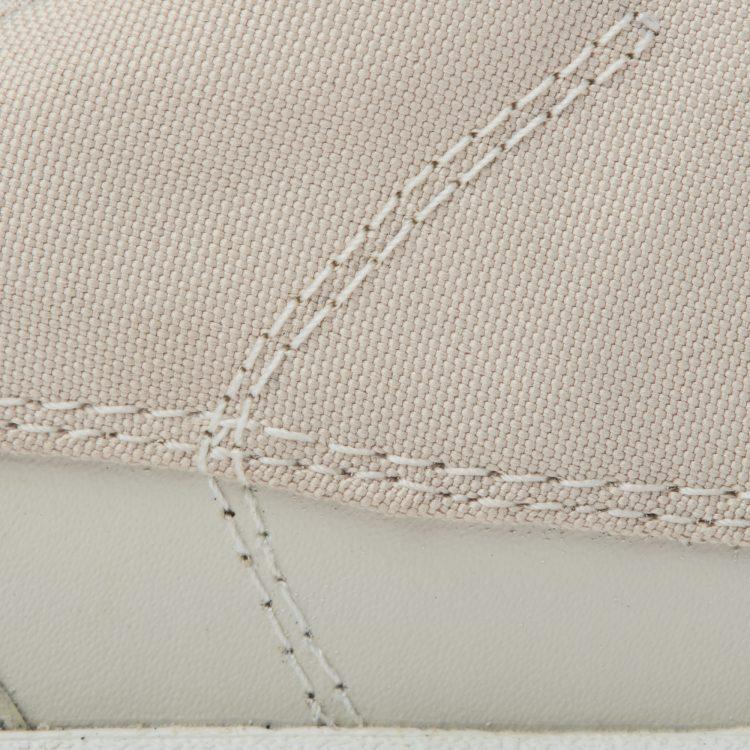 Ανδρικό G-Star Tect II Sneakers | Αυθεντικό 4