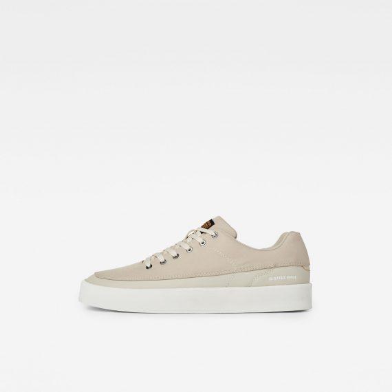 Ανδρικό παντελόνι G-Star Tect II Sneakers Αυθεντικό