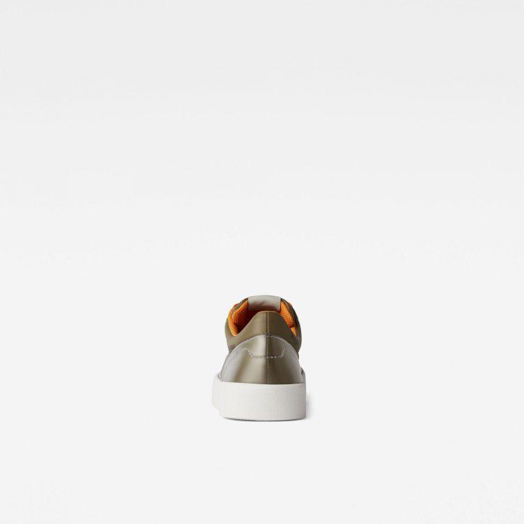 Ανδρικό G-Star Tect Pro Q2 Sneakers | Αυθεντικό 2