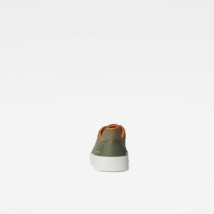 Ανδρικό G-Star Tect Sneakers | Αυθεντικό 2