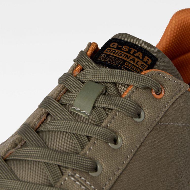Ανδρικό G-Star Tect Sneakers | Αυθεντικό 4