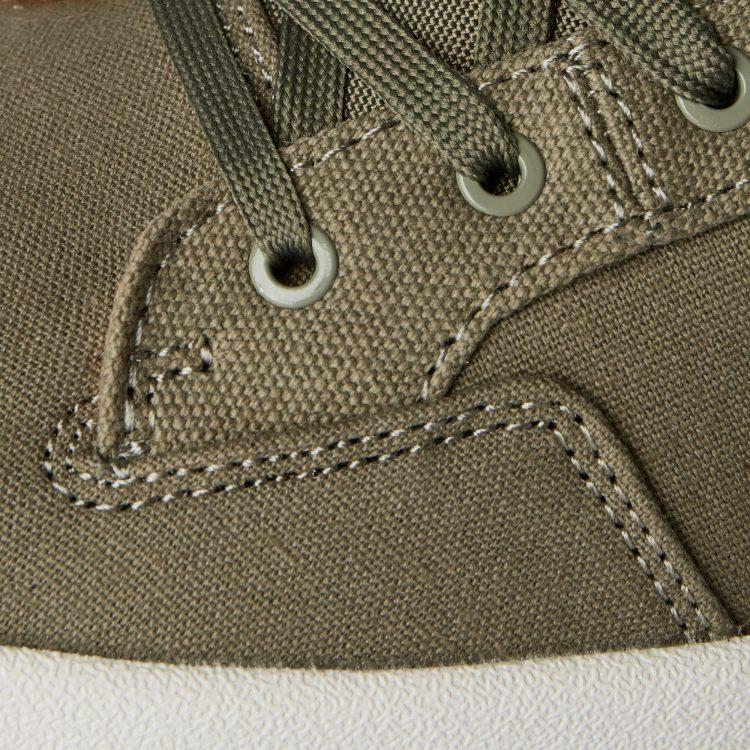 Ανδρικό G-Star Tect Sneakers | Αυθεντικό 5