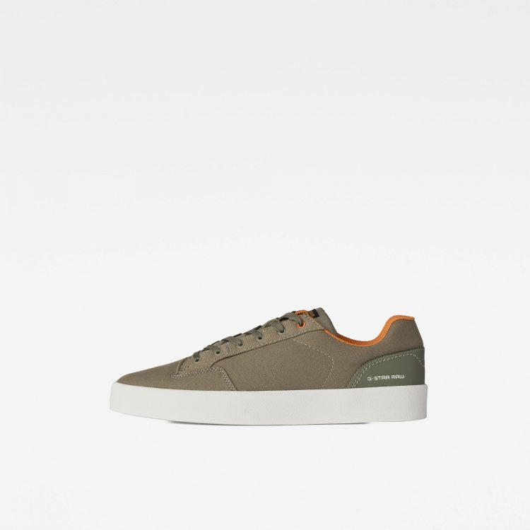 Ανδρικό παντελόνι G-Star Tect Sneakers Αυθεντικό