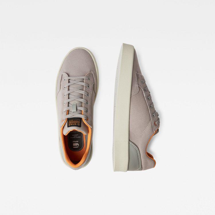 Ανδρικό G-Star Tect Sneakers | Αυθεντικό 1