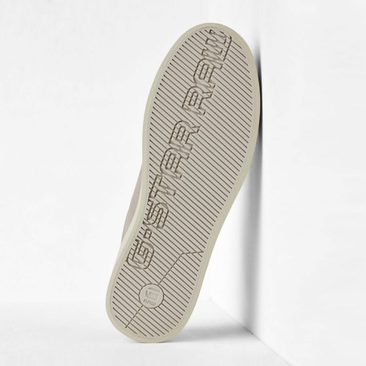 Ανδρικό G-Star Tect Sneakers | Αυθεντικό 3