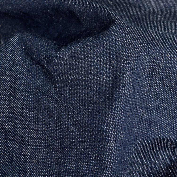 Γυναικείο παντελόνι G-Star Tedie Ultra High Long Straight Jeans C | Αυθεντικό 5