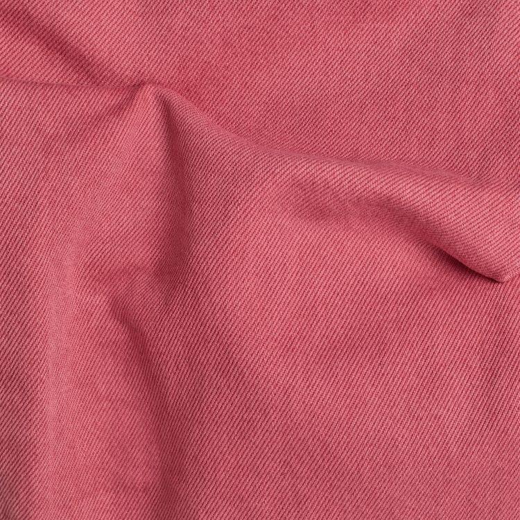 Γυναικείο παντελόνι G-Star Tedie Ultra High Long Straight Jeans | Αυθεντικό 5