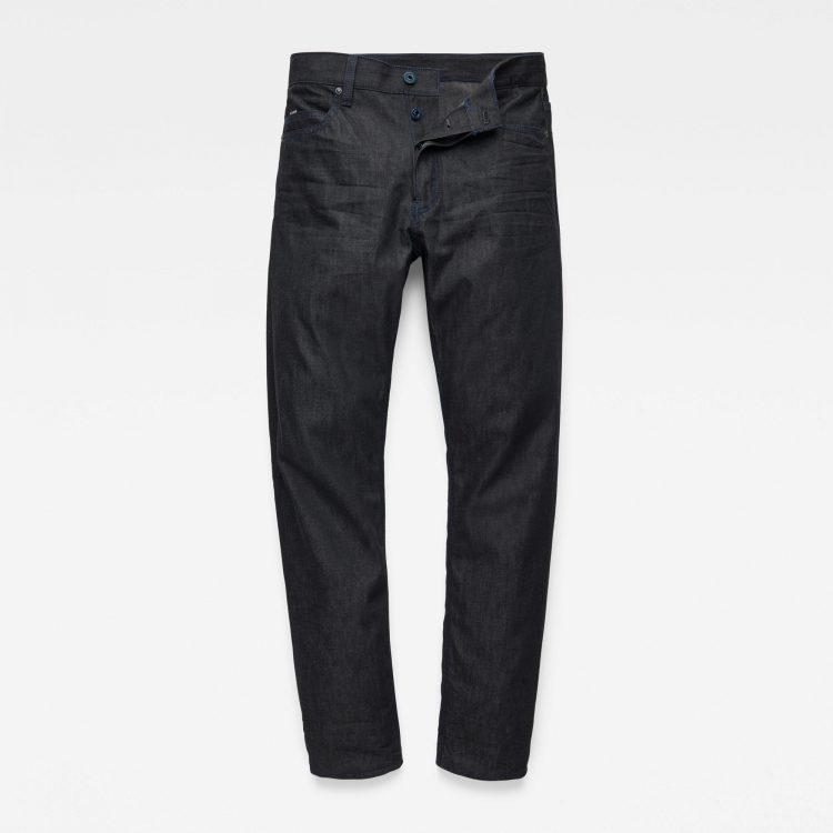 Ανδρικό παντελόνι G-Star Triple A Straight Jeans | Αυθεντικό 3