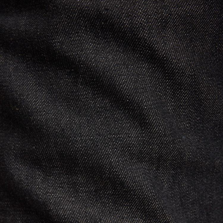 Ανδρικό παντελόνι G-Star Triple A Straight Jeans | Αυθεντικό 5