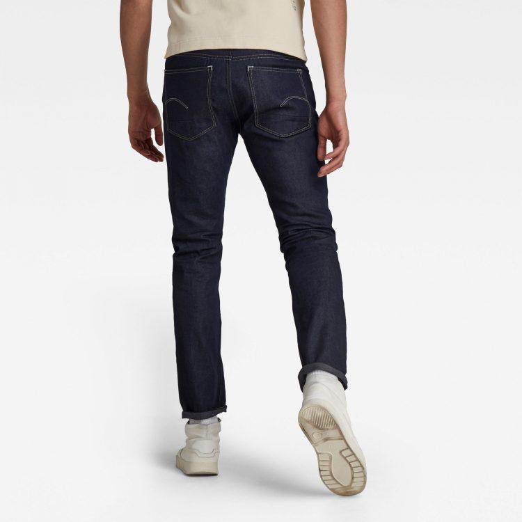 Ανδρικό παντελόνι G-Star Triple A Straight Jeans   Αυθεντικό 1
