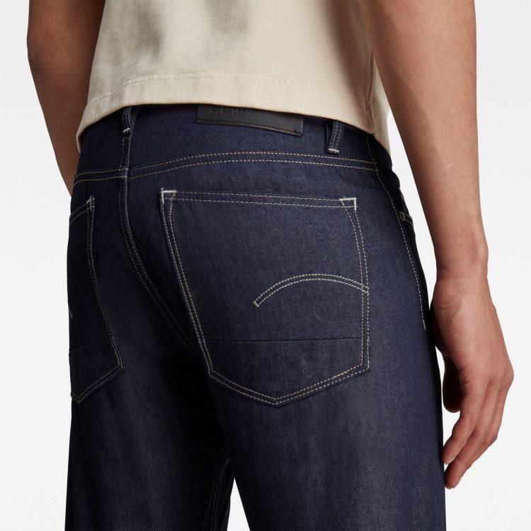 Ανδρικό παντελόνι G-Star Triple A Straight Jeans   Αυθεντικό 2