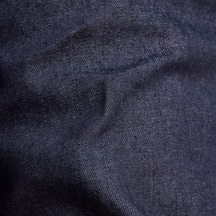 Ανδρικό παντελόνι G-Star Triple A Straight Jeans   Αυθεντικό 5