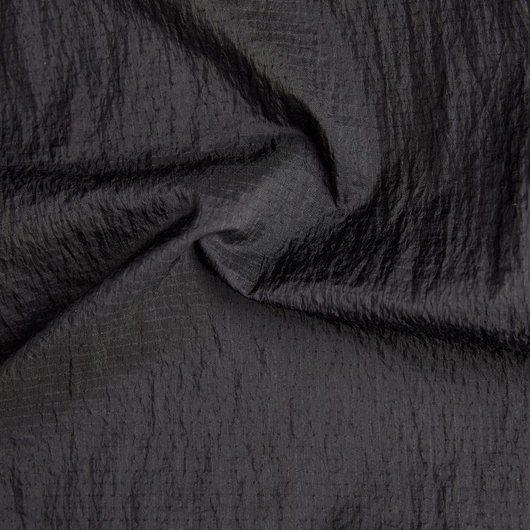 Ανδρικό G-Star Utility Fabric Mix Field Jacket | Αυθεντικό 5