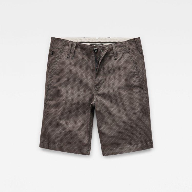 Ανδρική βερμούδα G-Star Vetar Chino Shorts   Αυθεντικό 3